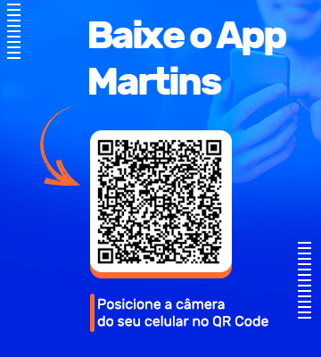 app-qrcode_amboslateral_16-10_posicao1.png