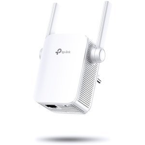 Repetidor TP-Link Wi-Fi AC1200 - RE305