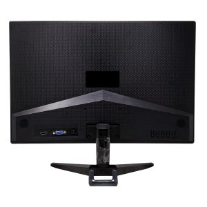 "Monitor LED 23,6"" BM24D1HVW - BlueCase"