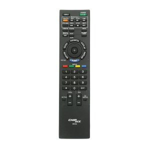 Controle Remoto Sony Rm-yd047 - LCD