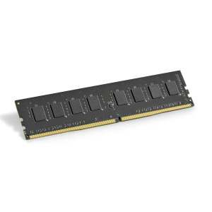 Memória Multilaser Mm414 DDR4 UDIMM Pc4-19200, 2.400Mhz, 4GB